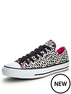 converse-chuck-taylor-all-star-animal-print-ox-trainers