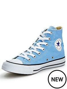 converse-chuck-taylor-all-star-seasonal-hi-trainers