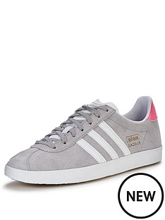 adidas-originals-gazelle-og-womens-trainers