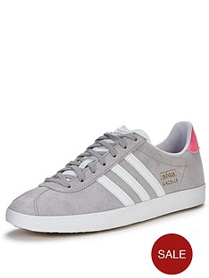 adidas-originals-gazelle-womens-trainers