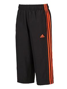 adidas-young-boys-three-quarter-pants