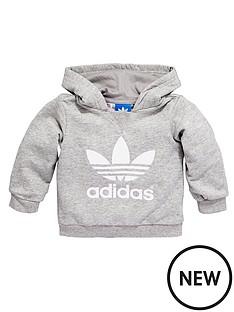 adidas-originals-baby-boys-hoody