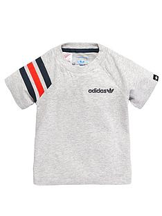 adidas-originals-baby-boys-tee