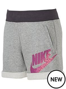 nike-young-girls-shorts