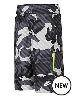 nike-yb-camo-shorts