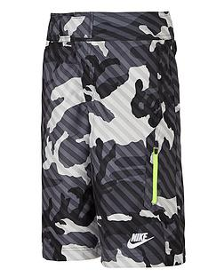 nike-young-boys-camo-shorts