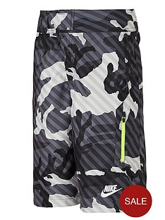 nike-young-boys-camo-shorts