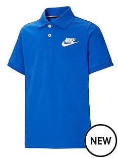nike-young-boys-polo-shirt