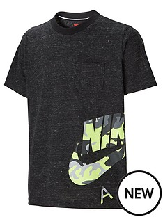 nike-young-boys-camo-fill-tee