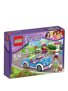 lego-friends-mias-roadster-41091