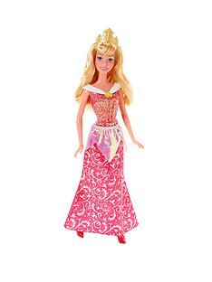 disney-princess-sparkling-princess-sleeping-beauty-doll