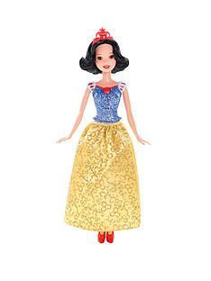 disney-princess-sparkling-princess-snow-white-doll