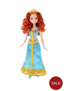 disney-princess-sparkling-princess-merida-doll