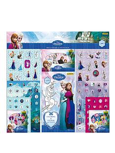 disney-frozen-mega-sticker-activity-pack