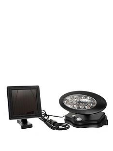 smart-solar-pir-solar-security-light
