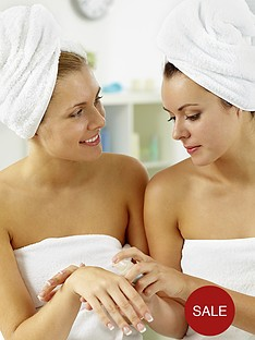 virgin-experience-days-marriott-spa-and-health-club-day-pass-for-two