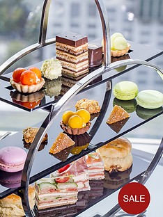 virgin-experience-days-afternoon-tea-for-two-at-a-marco-pierre-white-restaurant