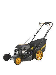 mcculloch-m53-150wfp-petrol-lawn-mower