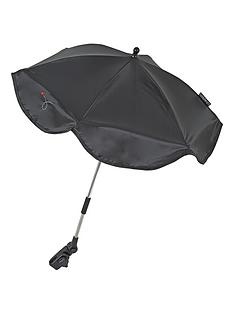 ladybird-parasol