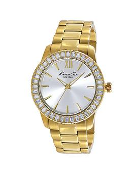 kenneth-cole-crystal-set-gold-tone-bracelet-ladies-watch