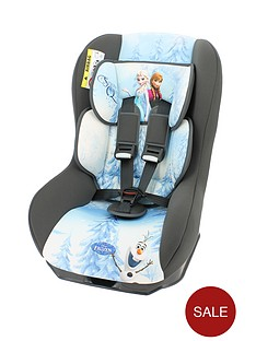 disney-frozen-driver-car-seat-group-01