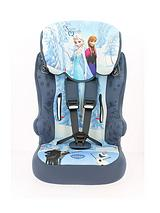 Racer High Back Booster Seat - Group 1/2/3
