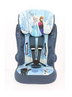 disney-frozen-racer-high-back-booster-seat-group-123
