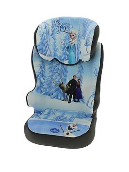 disney-frozen-starter-high-back-booster-seat-group-23