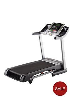 healthrider-150-treadmill