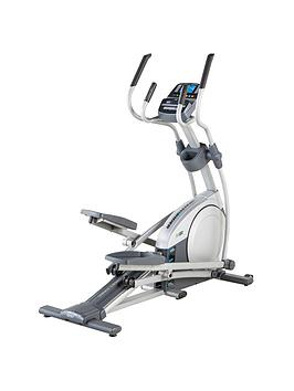 healthrider-1250-cross-trainer