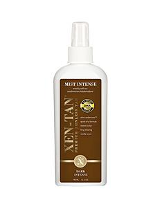 xen-tan-mist-intense-148ml