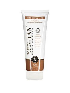 xen-tan-deep-bronze-luxe-236ml