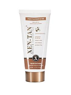 xen-tan-face-tanner-luxe-80ml