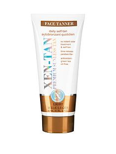 xen-tan-face-tanner-80ml