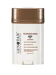 xen-tan-flawless-logic-90ml