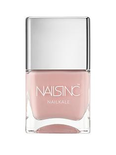 nails-inc-lexington-street-nailkale