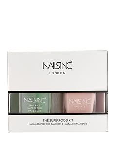 nails-inc-nailkale-duo-collection