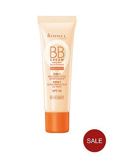 rimmel-wake-me-up-radiance-bb-cream-very-light