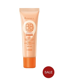 rimmel-wake-me-up-radiance-bb-cream-medium