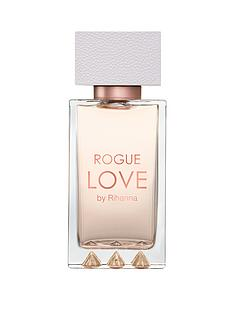 rihanna-rogue-love-125ml