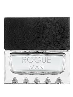 rihanna-rogue-man-30ml