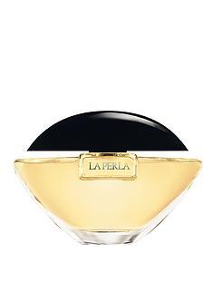 la-perla-classic-80ml-edt
