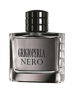 la-perla-grigioperla-nero-100ml-edt