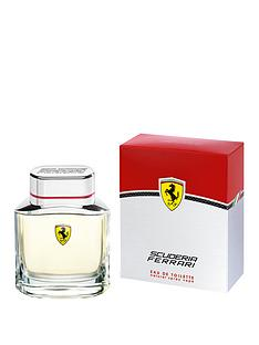 ferrari-scuderia-75ml-edt