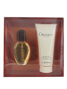 calvin-klein-obsession-mens-30ml-edt-and-100ml-aftershave-balm-gift-set