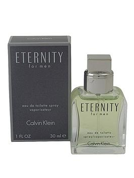 calvin-klein-eternity-mens-30ml-eau-de-toilette-spray