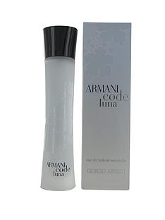 armani-code-luna-l-50ml-eau-de-toilette-spray