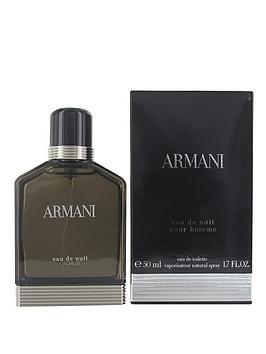armani-eau-de-nuit-50ml-eau-de-toilette-spray