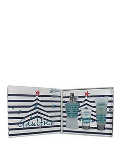 jean-paul-gaultier-le-beau-male-125ml-edt-gift-set