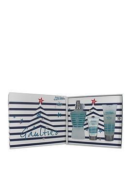 jean-paul-gaultier-le-beau-male-125ml-edt-gift-set